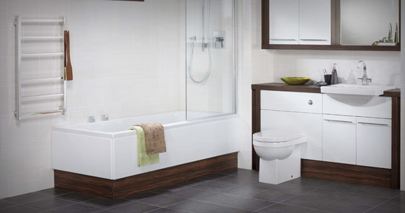 Bathroom Furniture Gloucester Fantastic Yellow Bathroom Furniture Gloucester Innovation