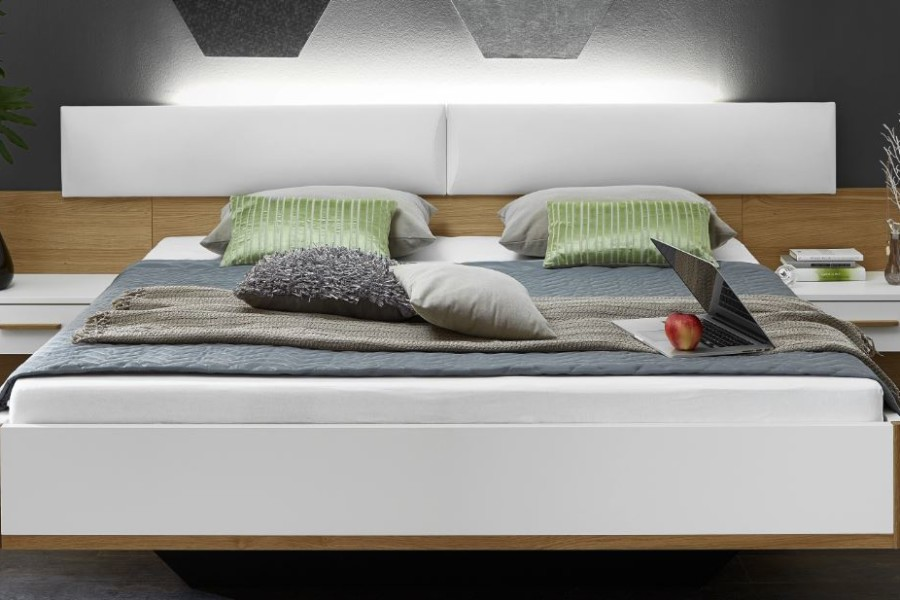 fitted-bed01