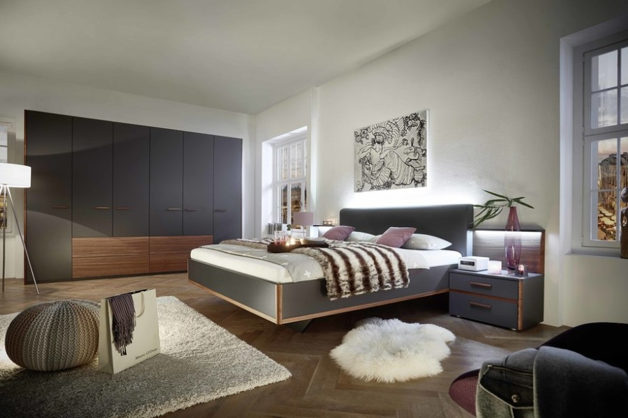 fitted-bed02