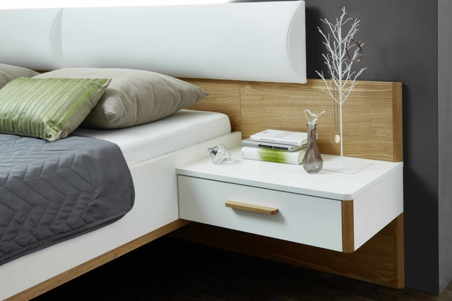 fitted-bed03