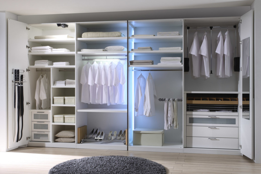 fitted-wardrobes10