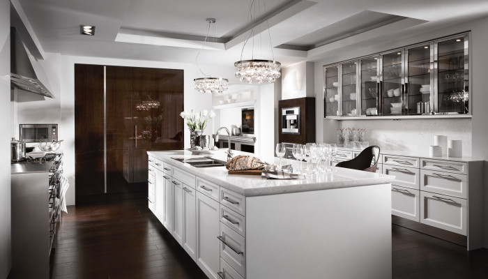 SieMatic-kitchens-CLASSIC-02_01