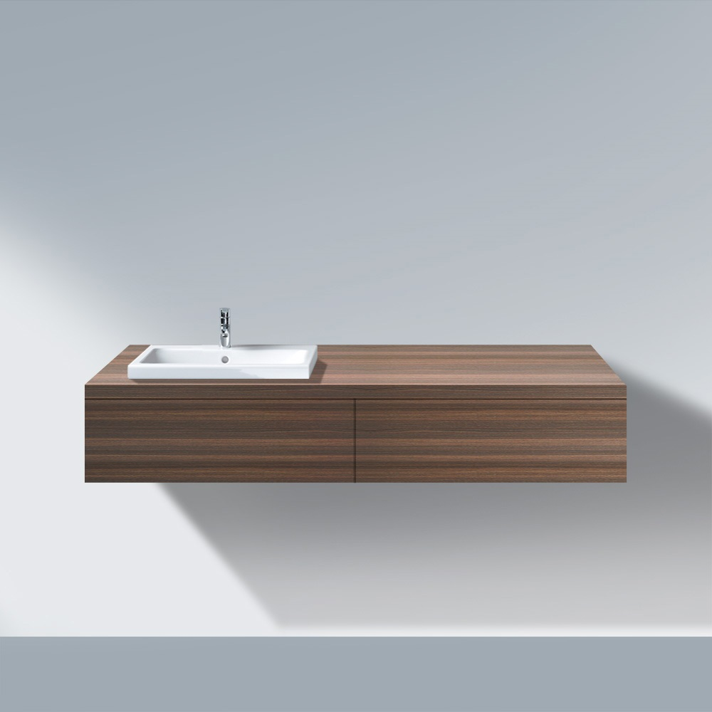Bathrooms Gloucester Amp Cheltenham Design Supply Fitting