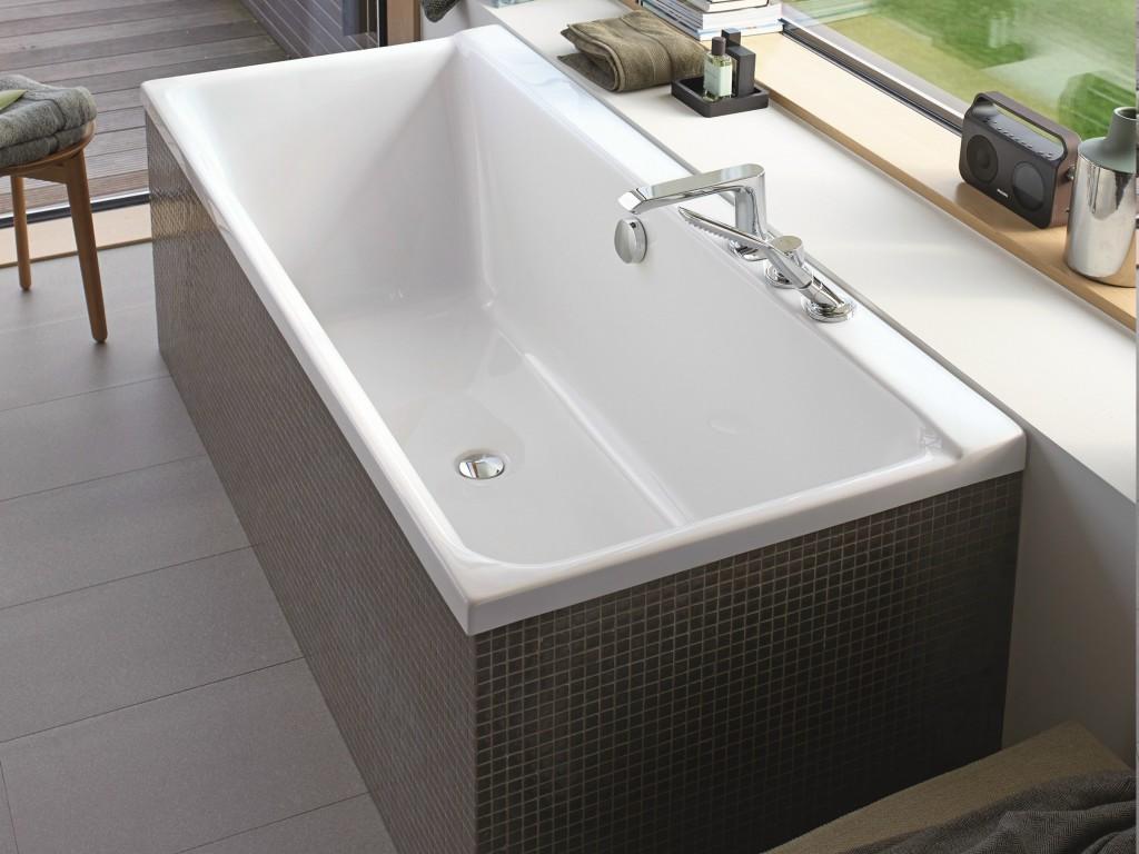 Bathrooms Gloucester Cheltenham Design Supply Fitting