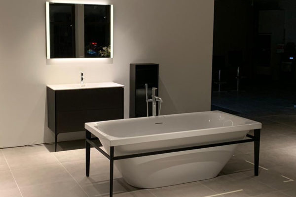 bathroom-showroom-new